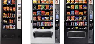Miami Vending Machines Delectable VENDING MACHINES IN MIAMI This WordPress Site Is The Cat's Pajamas