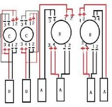 audiobahn aw1006t wiring diagram images amp wiring kit 12 inch audiobahn wiring diagram wiring diagram for