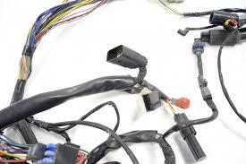 10 harley davidson sportster xl1200n main wiring harness 70181 10 10 harley davidson sportster xl1200n main wiring harness 70181 10