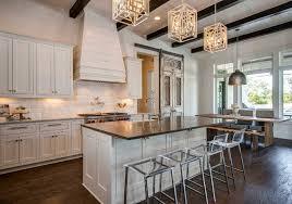 Antique Kitchen Design Exterior Impressive Design Ideas