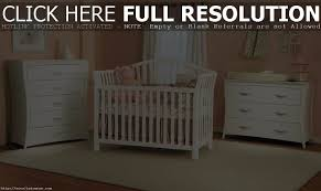 solid wood baby furniture. baby furniture with colors and wood 15 fascinating crib solid uk dark