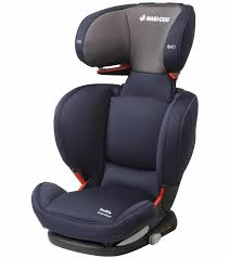 baby doll car seat target britax pinnacle tight harness booster car seat venti