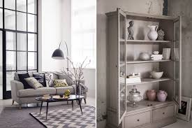 Marks And Spencer Living Room Furniture Winter Season With Marks And Spencer Home Martyn White Designs