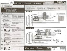 2005 ford f250 stereo wiring diagram wiring diagram and 2005 Suburban Starter Circuit Wiring Diagram 2005 toyota tundra stereo wiring diagram linkinx 2002 Suburban Fuse Diagram