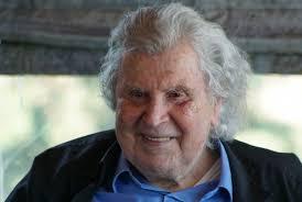 Μιχαήλ (μίκης) θεοδωράκης ˈmicis θeoðoˈɾacis; Foreign Ministry Opens Book Of Condolences For Mikis Theodorakis