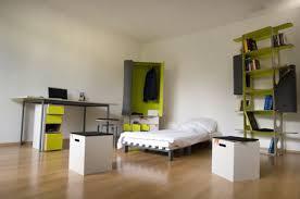 all in one furniture. Casulo All In One Furniture