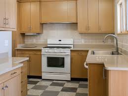 Recycled Kitchen Cabinets Kitchen 11 Kitchen And Bath Remodeling Near Me Used Kitchen