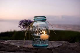 Mason Jar Candle Holders Mason Jar Candles Images Reverse Search