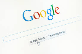 google search. Plain Search The 35 Best Google Search Tips And Tricks And Google Search
