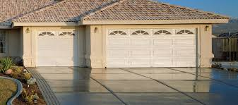 southwest garage doorGarage Door Repair and Installation  AAll Style Door