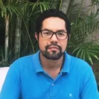 Julian Alejandro Mendivil Leal - Diseñador - Autónomo | LinkedIn