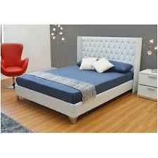 Melamine Bedroom Furniture Bedroom Furniture At Finishbuild Online Showroom