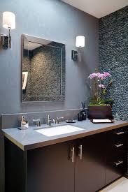 Vanity Sconces Bathroom Bathroom Vanity Lighting Houzz Industrial Bathroom Lighting Cozy
