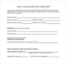 Sample Personal Fax Cover Sheet Cycling Studio