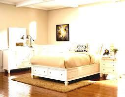 Simple New Aaron S Furniture Rental Home Ideas Aarons Furniture ...