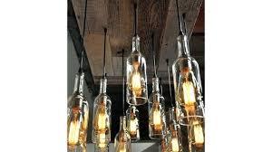 liquor bottle chandelier strong wine bottle chandelier kit in a french hanging liquor liquor bottle chandelier liquor bottle chandelier