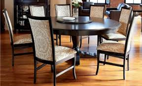 modern round dining table and chairs round dinner table for 6 round kitchen table and chairs with leaf small white round kitchen table