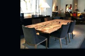cly dining room and kitchen tables awesome table chairs fabulous improbable solid wood set ideas wooden