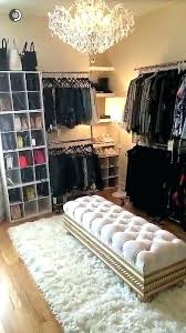 huge walk in closets design. Huge Walk In Closet Photo 1 Of 9 Convert A Bedroom To . Like Architecture Interior Design Closets