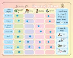 Star Student Chart Printable Sticker Charts Online Charts Collection