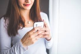 Killer tips for having phone-s*x to enhance your dirty talk