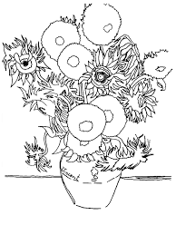 Small Picture 1st Grade Coloring Pages