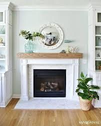 wood mantel fireplace wood beam mantel for beautiful wood mantle fireplace wooden fireplace mantel shelf uk