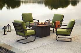 Macys Patio Furniture Beautiful Collection of Macys Patio