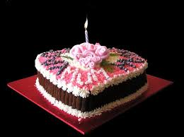 Birthday Cake Images Free Download Healthy Food Galerry