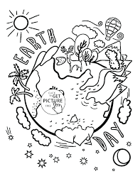 Coloring Pages Preschool Bible Coloring Pages Free Printable For