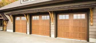 Chatsworth Garage Doors Chesterfield • Garage Doors Design