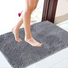 bath mats non slip backing mat baby large extra long bathtub