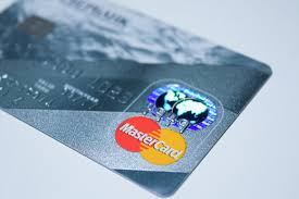 mastercard takes 873 million one time tax hit lands cabela s cobranded card digital transactions