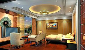 Pop Ceiling Design For Living Room 25 Latest False Designs For Living Room Bed Room