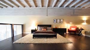 scan design bedroom furniture. Scan Design Bedroom Furniture. Simple Furniture F I