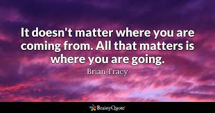 Brian Tracy Quotes Delectable Brian Tracy Quotes BrainyQuote