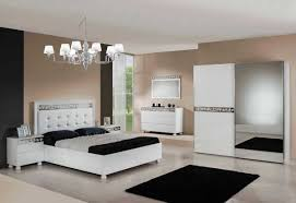 Awesome Whole Bedroom Sets Cheap Fresh Ideas Also Incredible Modern Full Size  Images Bed Frame With Storage