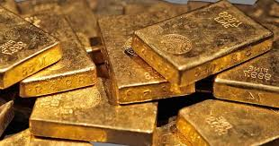 Mcx Gold Live Chart Today Free Mcx Gold Tips Live Mcx Gold Prices Gold Buy Sell