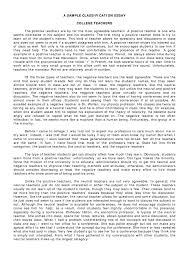 division classification essay topics ideas docoments ojazlink essay classification examples agi mapeadosen co division and classification essay topic