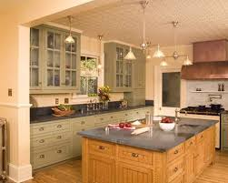 kitchen ceiling paintTextured Ceiling Paint  Houzz