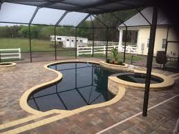 holiday pools of west florida 13 photos hot tub pool 7405 28th st ct e sarasota fl phone number yelp