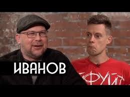Видеозаписи <b>Книги</b>. <b>Издательство АСТ</b>   ВКонтакте