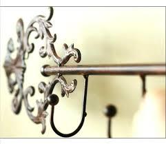 wall mounted key hooks decorative wall mounted key hooks decorative key holder for wall cast iron wall mounted key hooks
