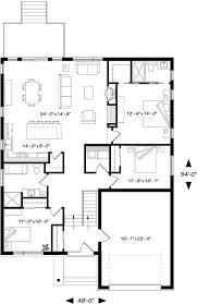 split level house plans nz fresh 120m2 house plans new zealand home plans appealing 120m2 house plans