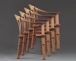 Bamboo design furniture Modern Bamboogroovecom Bamboo Furniture By Jeff Dayu Shi At Beijing Design Week 2012
