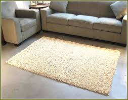 target area rugs 6 x 8 area rugs regarding 4 x 6 rug decorations impressive rug area rugs ideas intended for inside 4 x 6 plan 8 target area rugs 6 x 8