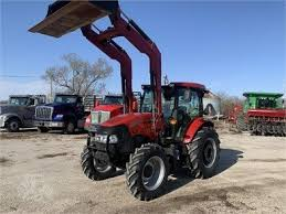 In that case, we add the actual value (after depreciation) of the item to the policy sum insured. Tractors For Sale By Sigel Equipment Co Inc 30 Listings Sigelequipment Com Page 1 Of 2