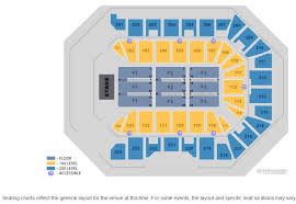 Pnc Bank Arts Center Seating Chart With Rows Pnc Bank Arts Center Seating Chart Judicious Center 200