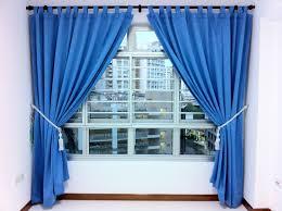 Teal Living Room Curtains Light Blue Curtains Living Room Living Room Design Ideas