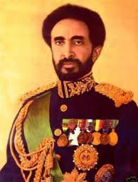"REVEALED The Truth About ""Jah Rastafari"" News Ghana Magnificent Rastafarian"